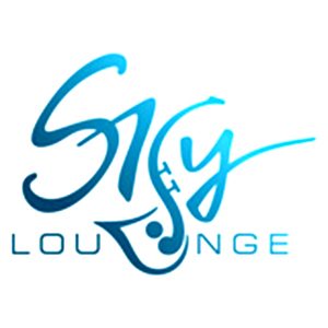 Sky Lounge Rectaurant